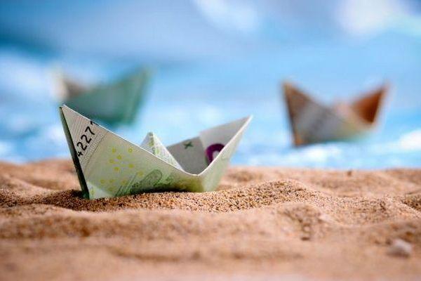 Кредит на отдых: особенности займов