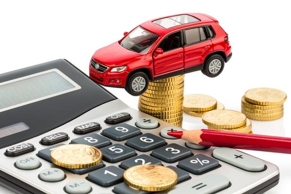 Как взять коммерческий автомобиль в кредит
