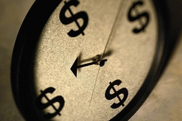 Досрочное погашение кредита на автомобиль: плюсы и минусы