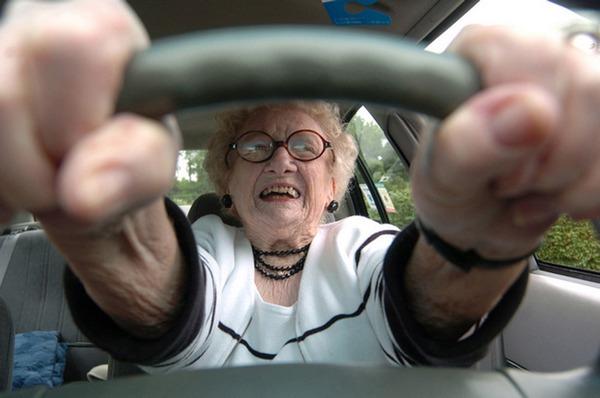 Сбербанк получить кредит наличными пенсионерам