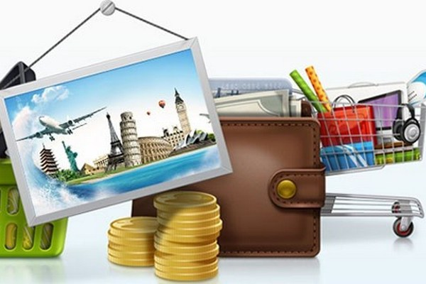 На какие цели не стоит оформлять потребительский кредит