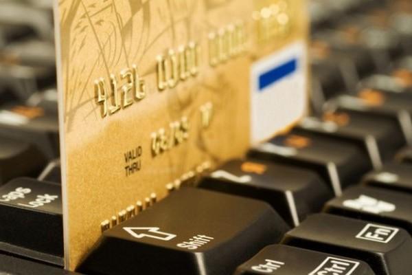 Как открыть кредитную карту через Интернет