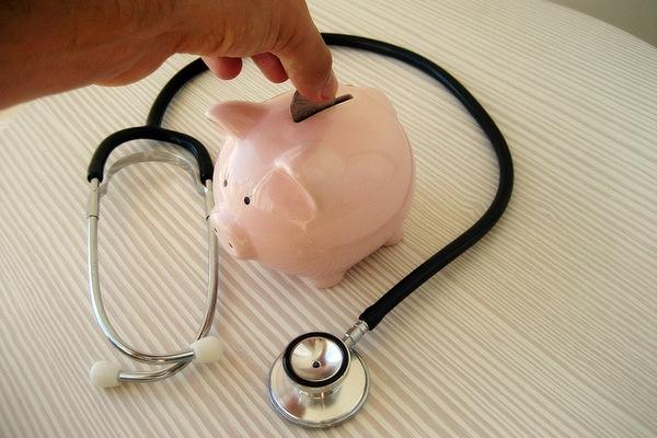 Кредит на лечение: особенности и условия получения