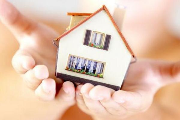 Льготная ипотека: кредиты для многодетных семей