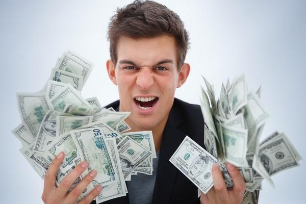 4 способа взять кредит после отказа банка