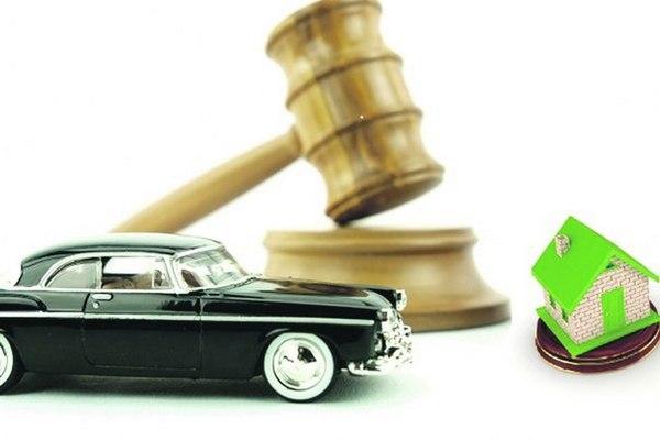 Продажа залогового имущества кредитором: как это происходит