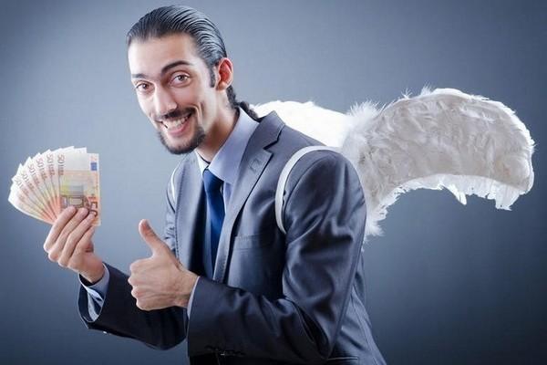 Как может поручитель снять с себя обязанности перед банком
