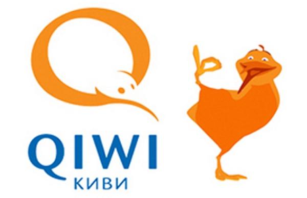 Как оформить Qiwi кредит