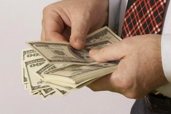 Как стать партнером сбербанка по ипотечному кредитованию