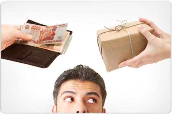 Как производится обмен или возврат товара, оформленного в кредит?