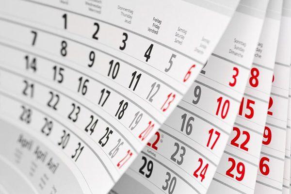 Какими могут быть кредитные каникулы?