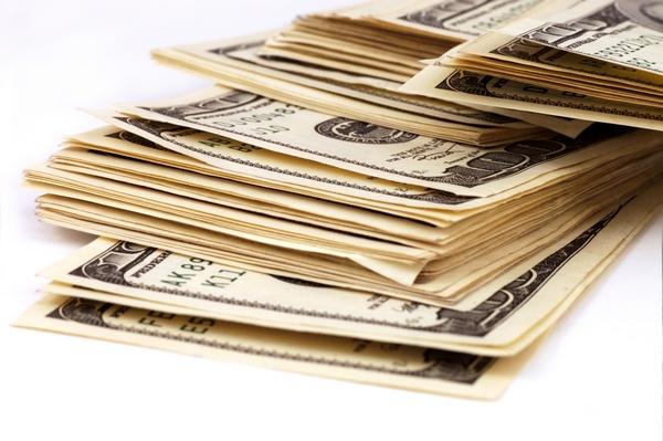 Как выплатить кредит в сложной жизненной ситуации