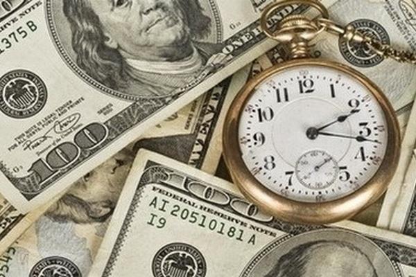 Получение кредита: какие факторы учитывают банки-кредиторы.