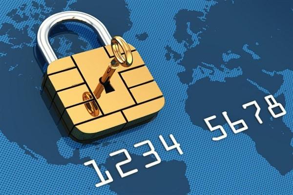 Особенности технологии 3d secure