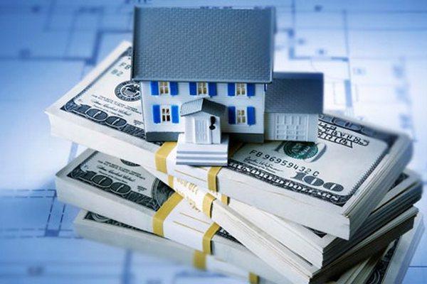 Как получить кредит под залог недвижимости без справки о доходах.