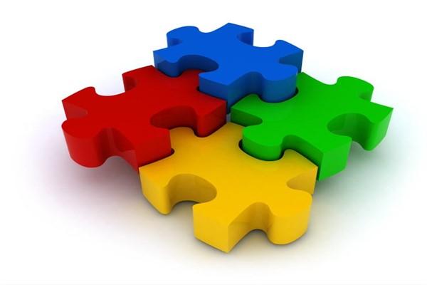Удобное и выгодное объединение кредитов