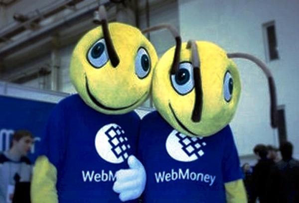 Кредит Webmoney: что нужно знать кредитору