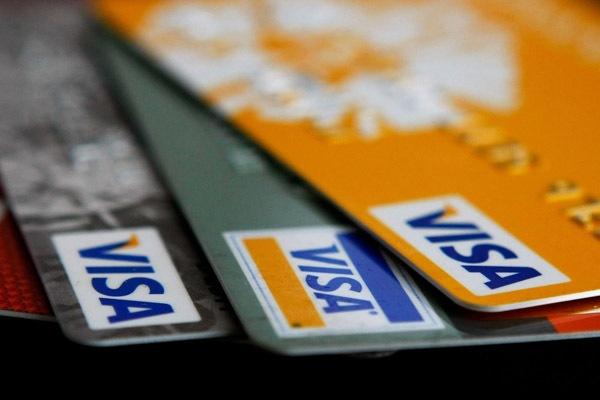 Кредитная карточка: как сделать правильный выбор