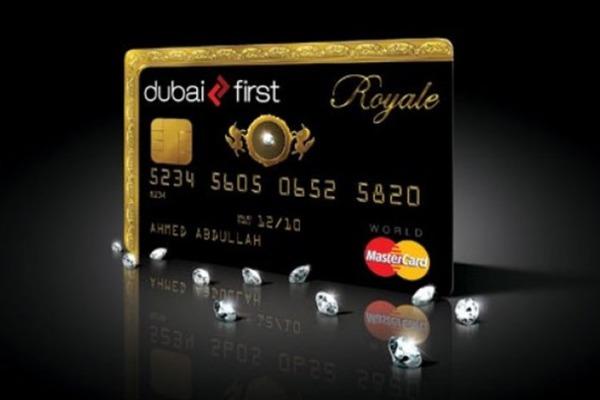 Как не стоит использовать карты с кредитным лимитом?