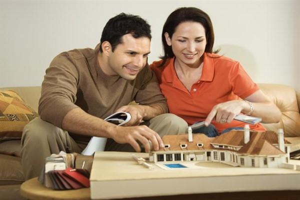 Арендовать жилье или оформить ипотеку?