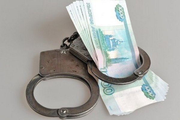 Арест банковского счета приставами судебный пристав заблокировал счет в банке