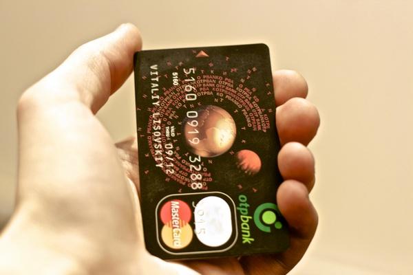 Банк на автопилоте или как проводить автоматические платежи с кредитки