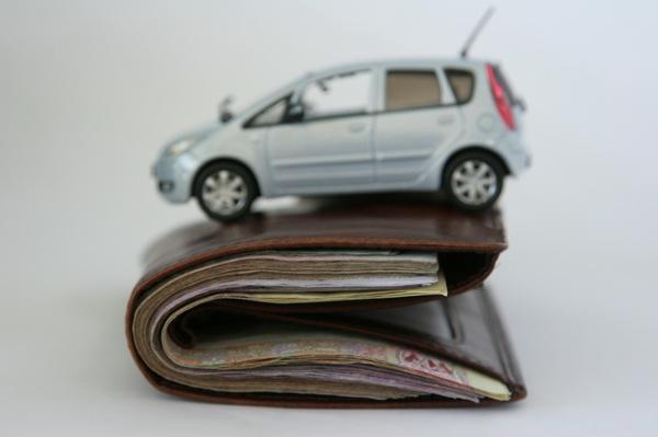 Автокредит для ИП: как получить и правильно выплатить