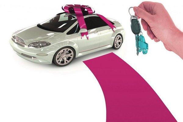 Как получить кредит на автомобиль через кэптинговый банк