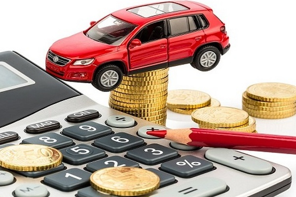Автокредиты: удобные нестандартные варианты кредитования
