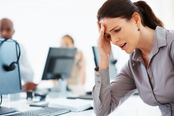 Как получить кредит заемщику с плохой кредитной историей