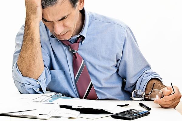 В каких случаях плохая кредитная история может стать приговором?