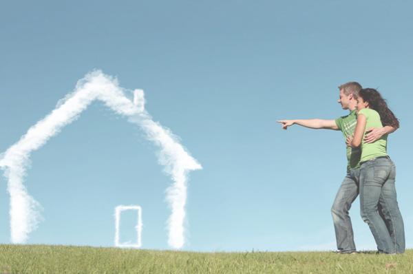 Лучшая ипотека: стандартная или краткосрочная?