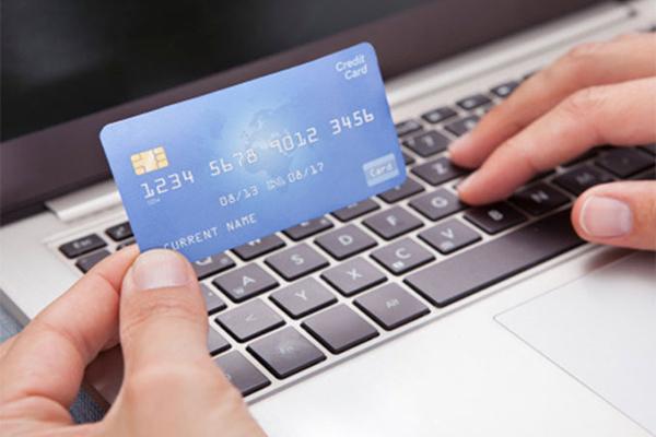 Безотказные микрокредиты на банковскую карту