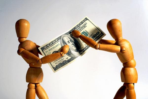 Частный кредит: как правильно давать деньги в долг?