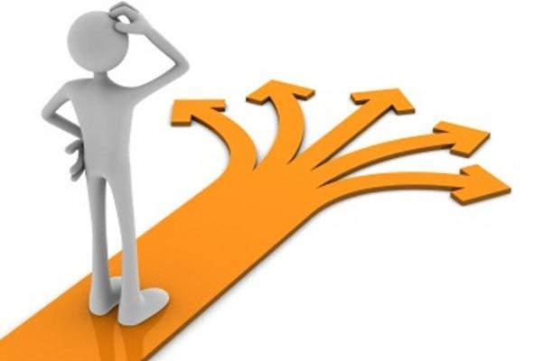 Ошибки, которые чаще всего допускают кредитные заемщики