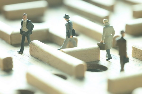 Что такое кредитный брокеридж?