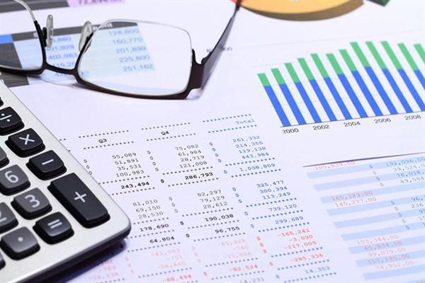 Будет ли заемщику выгодна реструктуризация?