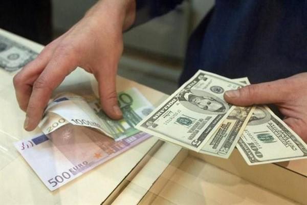 Быстрая выплата кредитного долга