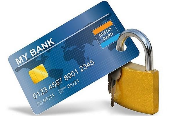 Как изменить кредитный лимит держателю банковской карты