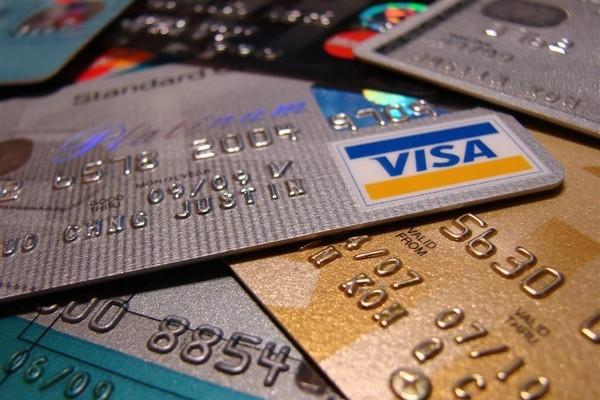 Кредитные банковские карты с низкими ставками