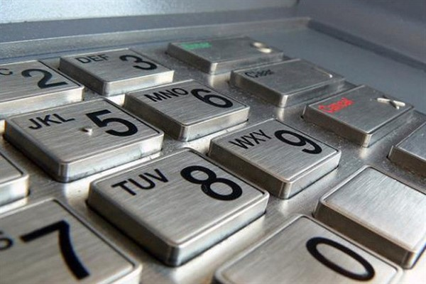 Что делать при утере пин-кода к кредитке?