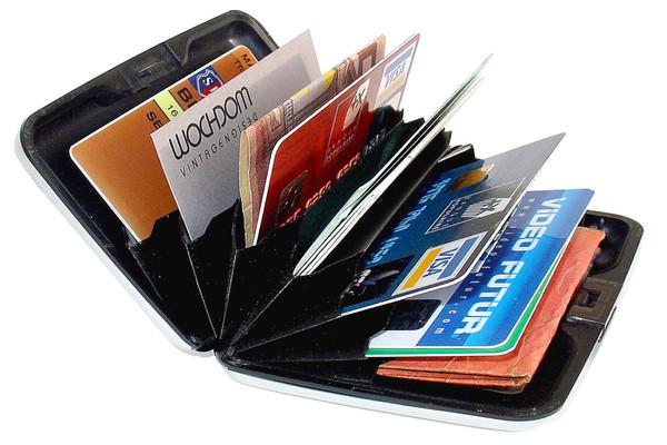 Что нужно знать о правильном использовании кредитки?
