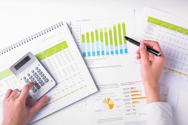 Что представляют собой займы с дифференцированными платежами?