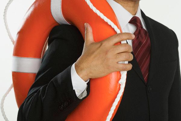 Что следует знать про страхование ипотеки?