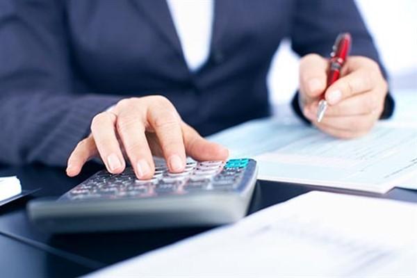 Что собой представляет аннуитетный кредит?