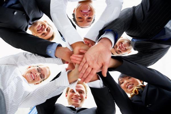 Что такое КПК и когда стоит пользоваться их услугами?
