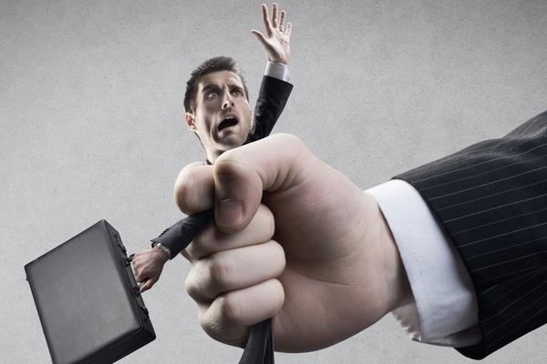 Банковские долги: как решать проблемы с коллекторами