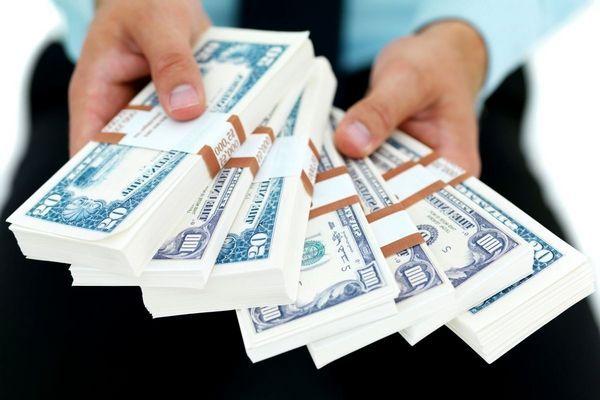 Товарные кредиты: достоинства и недостатки