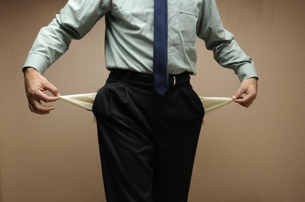 Конфискация залогового имущества: что нужно знать заемщику