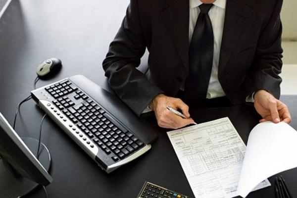 Как взять кредит: помощь кредитного брокера